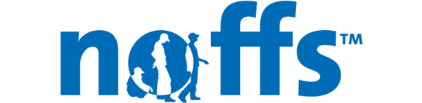 Noffs Foundation Logo