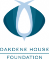Oakdene House Foundation Logo