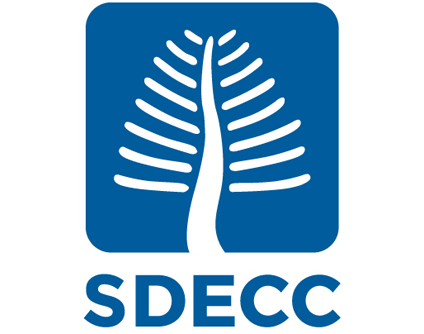 Sydney Drug Education and Counselling Centre Logo