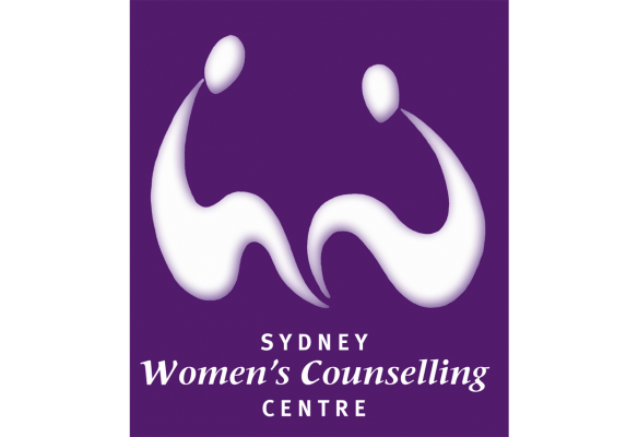 Sydney Women's Counselling Centre Logo