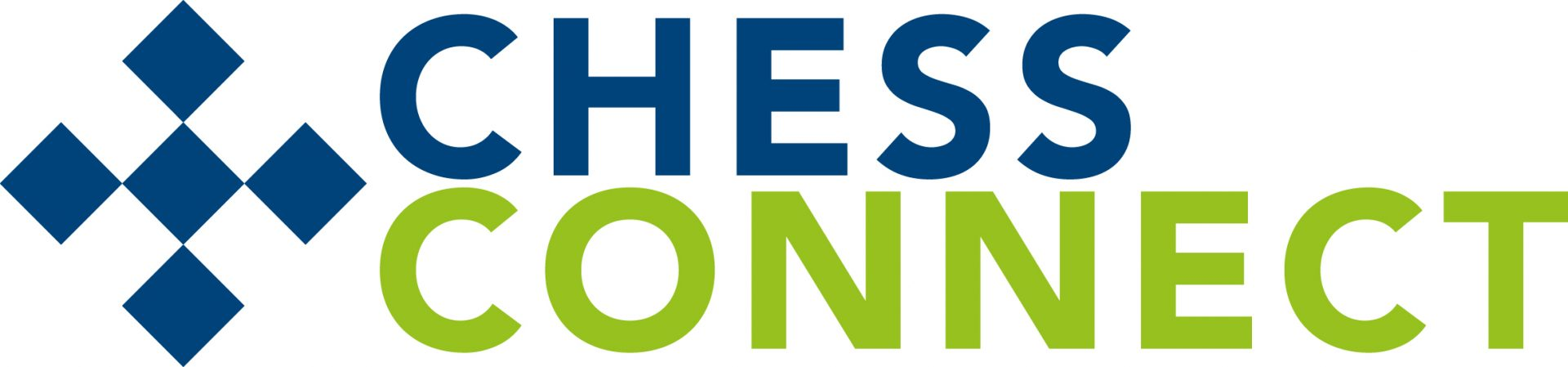 Chess Connect Logo